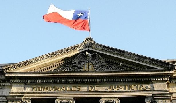 Chile: Corte ordena a Dell respetar precios erróneos ofrecidos en su sitio de Internet