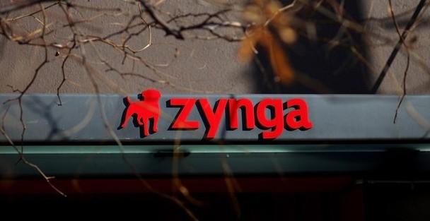 Zynga comienza hospedar juegos en su propio portal