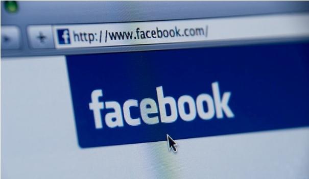 Algunas empresas estarían obligando a sus empleados a entregarles su password de Facebook