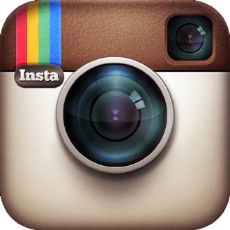 Facebook adquiere Instagram por US$1.000 millones de dólares
