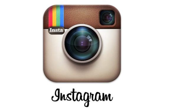 Instragram Downloader, software que ayuda descargar tus fotos de Instagram