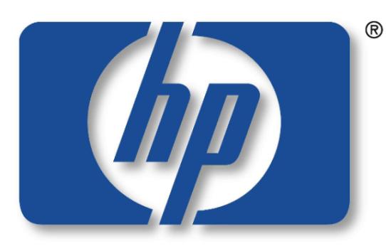 Perú: HP implementa importante herramienta móvil de verificación contra productos falsificados