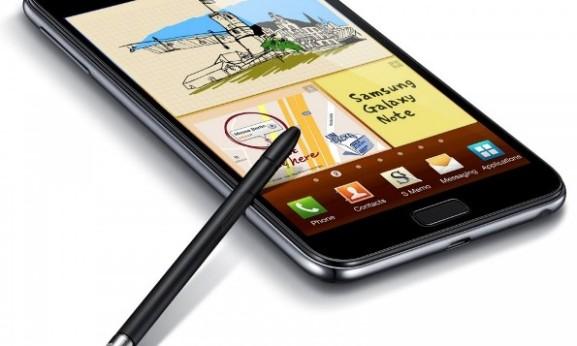 Samsung: Resultados financieros son tan positivos que lograron nuevo récord en beneficios