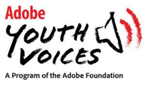 Adobe: Informa que otorgara US$1 Millón de dólares en becas