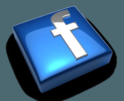 Facebook incluirá próximamente la dirección IP en los archivos personales de los usuarios