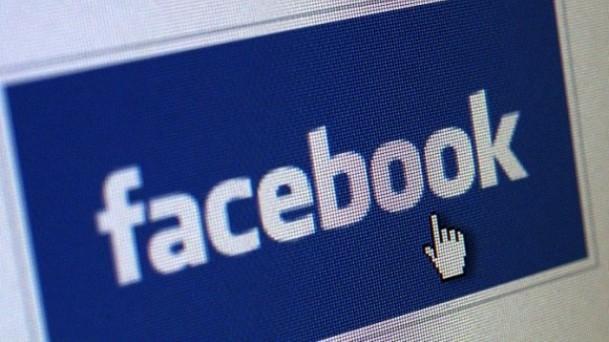 Facebook gana 4 dólares por cada uno de sus 900 millones de usuarios