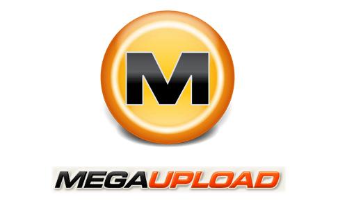 Comprador desconocido adquiere el dominio megapuload.net