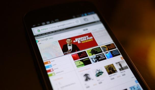 Sophos Mobile Security: nuevo antivirus gratuito para dispositivos Android