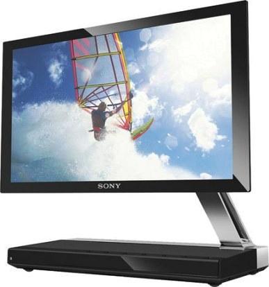 Sony y Panasonic en tratos para fabricar en conjunto televisores OLED