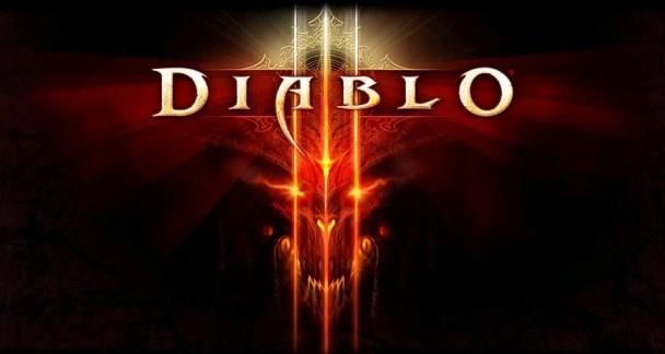 Diablo 3: a la venta la última entrega de este impresionante juego
