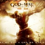 "La premiada franquicia ""God of War: Ascension"" regresa exclusivamente para PlayStation 3"