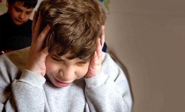 Salud: 1 de cada 88 niños padece de autismo en los EE.UU.