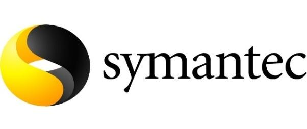 Symantec: Informe anual sobre amenazas a la seguridad en Internet revela que ataques maliciosos aumentaron 81%