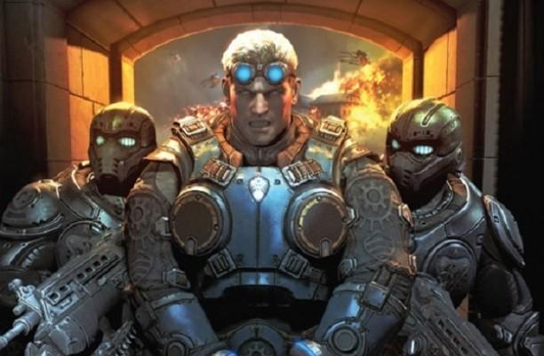 Gears of War: Judgement tendrá un nivel extremo de dificultad