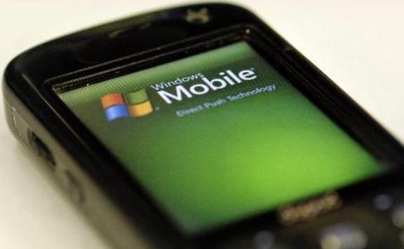 Futuro: Microsoft tendría planeado lanzar su propio smartphone