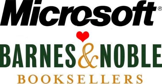 Rumor: Microsoft anunciaría hoy una tablet Barnes & Noble con Xbox Live