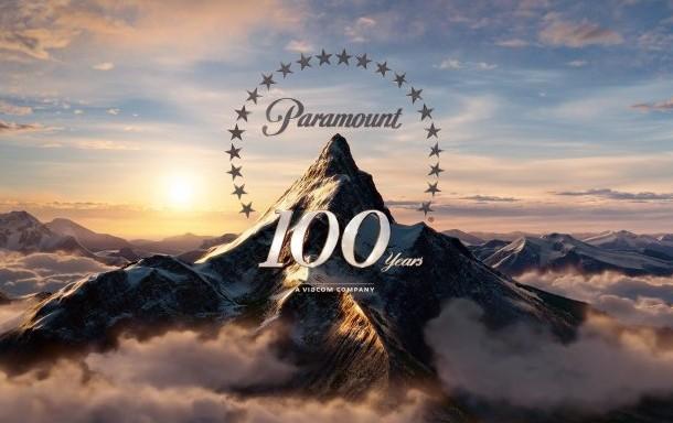 Paramount lanza aplicación para Xbox 360 que permite alquilar o comprar películas