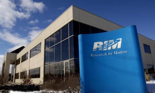 RIM tendría en mente vender su negocio de dispositivos móviles
