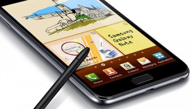 Samsung Galaxy S, S3 y Note llevan vendidos más de 57 millones de unidades