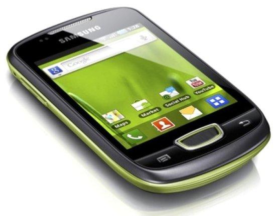Noticia: Android vende 900.000 dispositivos al día