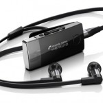 Sony Smart Wireless Headset pro