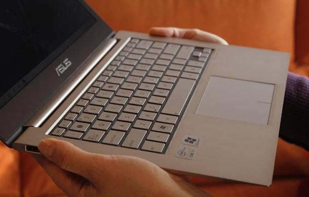 Ultrabook: En los EE.UU. suben ventas de modelos de alta gama para los primeros meses del año