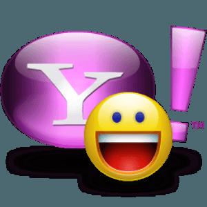 Yahoo: estudio revela que contraseñas de usuarios mayores de 55 años son más seguras
