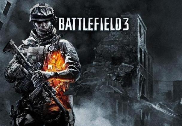 Battlefield 3 recibe una grandiosa actualización