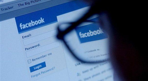 Facebook muestra recientes mejoras para las páginas corporativas