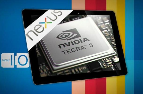 Rumor: Datos EXIF revelan futuro dispositivo ASUS Nexus 7