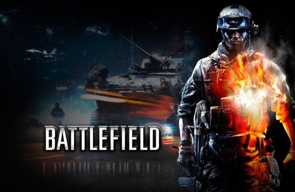 Campaña de promoción de Battlefield 3 en Facebook produjo ganancias de más del 400%