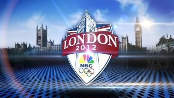 Twitter y la NBC se unen y lanzan un sitio dedicado a los Juegos Olímpicos 2012