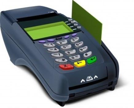 Terminales de pago con tarjeta son vulnerable al ataque de los hackers