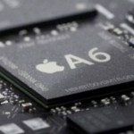 El iPhone 5 tendría un procesador Quad Core de… Samsung