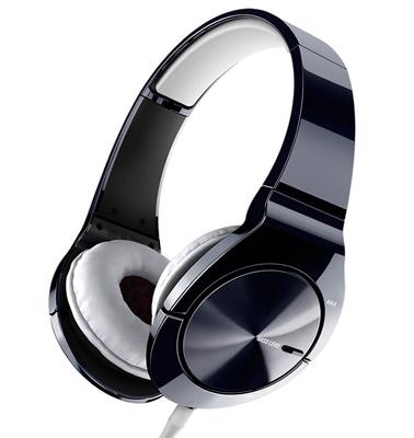 Pioneer lanza nuevos auriculares orientados a su joven público