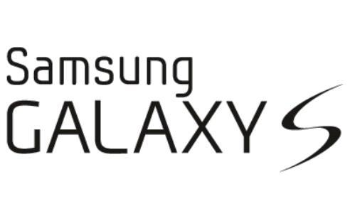 Samsung mostrará un nuevo dispositivo Galaxy el próximo 15 de agosto