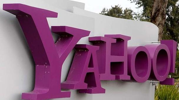 Robo de información a Yahoo! también afectó a usuarios de Hotmail y Gmail