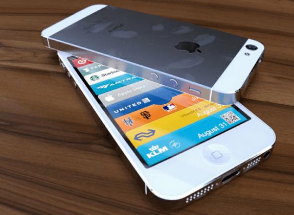 El iPhone 5 cambia de fecha de salida, según los últimos rumores, al 21 de septiembre
