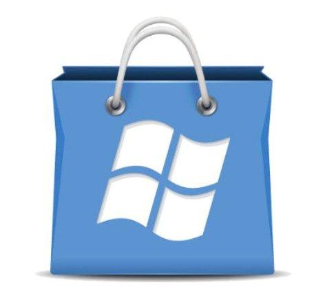 Marketplace cambia de nombre, ahora se llamará Windows Phone Store