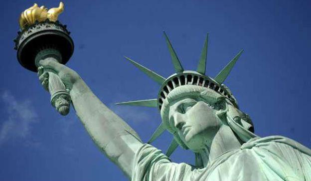 La Estatua de la Libertad cumple 126 años de vida