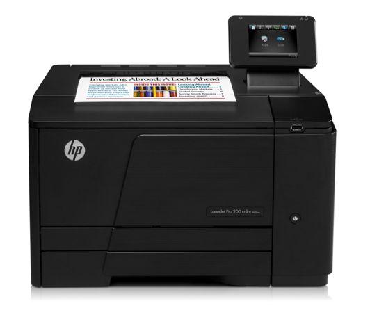 HP da a conocer innovaciones de impresión que digitalizan la oficina y ayudan a reducir costos