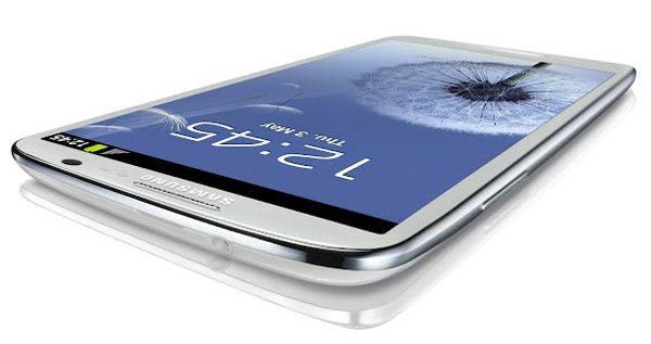 Samsung Galaxy S3 Mini: se filtran fotografías y características técnicas oficiales