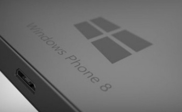 Rumor: Microsoft lanzara su propio Smartphone