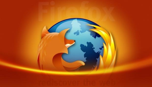 Firefox 16 ya se encuentra listo para su descarga