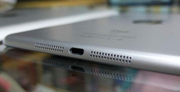 iPad Mini, ¿qué debería tener para ser el mejor tablet de 7″?