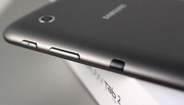 Samsung otorga descuento por la compra de un portátil y un Galaxy Tab 2