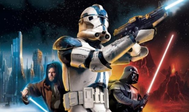 Star Wars Episodio VII llegará a los cines en el 2015