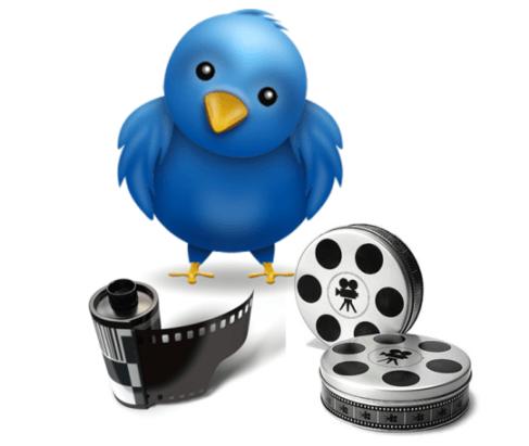 Twitter tendría planes de formar su propio servicio de videos
