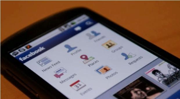 Facebook solicita nuevamente a sus empleados que adopten el sistema operativo Android