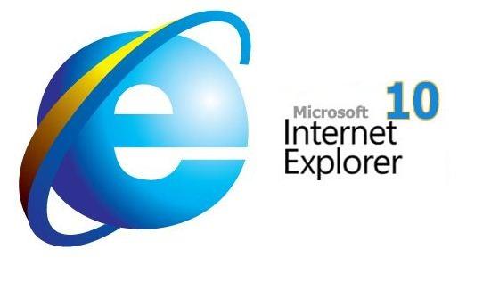 Descarga gratis Internet Explorer 10 para Windows 7